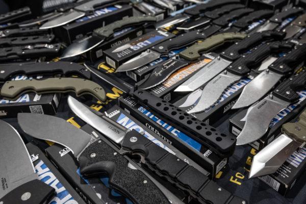 targi-knives-18