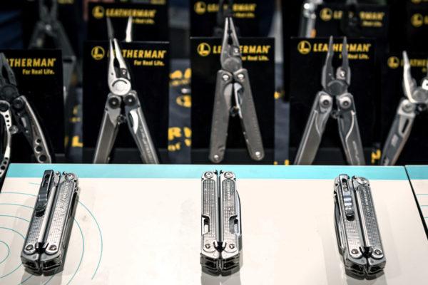 targi-knives-28
