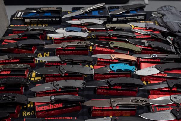 targi-knives-36