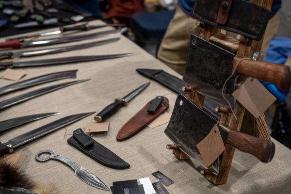 targi-knives-96