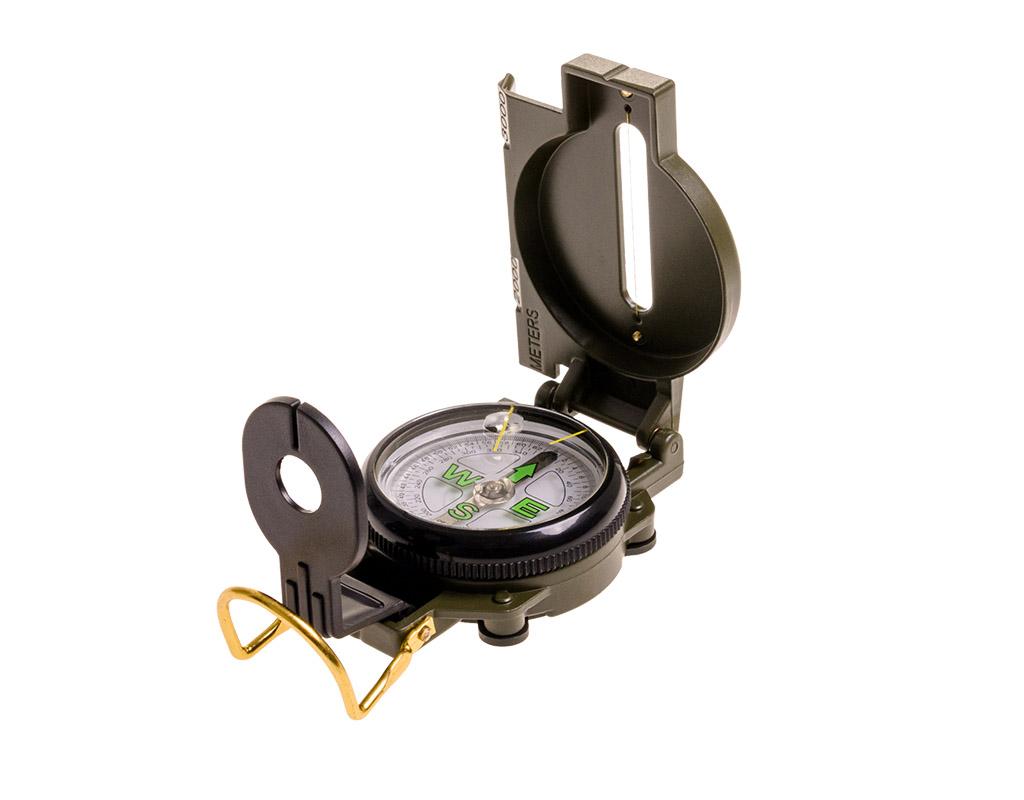 Kompas-Badger-Outdoor-Military-Lenastic