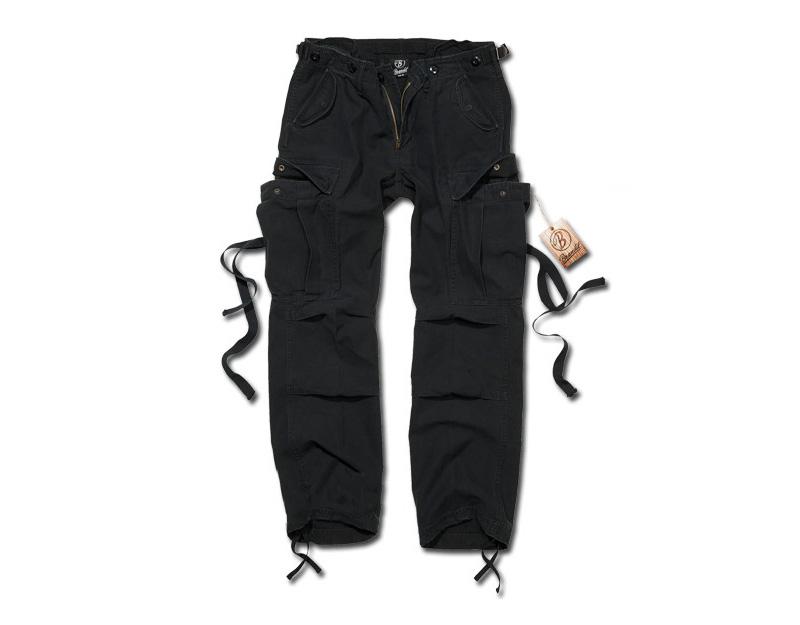 rozmiar spodni