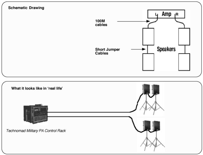 pa system wiring diagram  all kind of wiring diagrams •