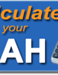 also bah calculator rh militarybenefitsfo