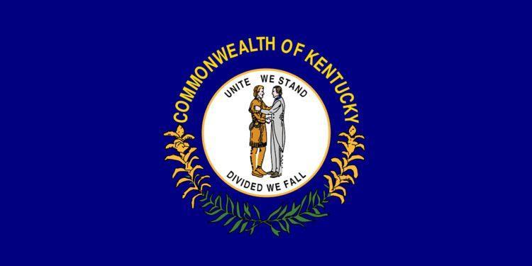 2019 Kentucky BAH Basic Allowance Housing Rates