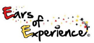 Ears of Experience - A Fee Free Disney Travel Agent