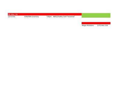 3veterans-day-activities-list-public-list-1