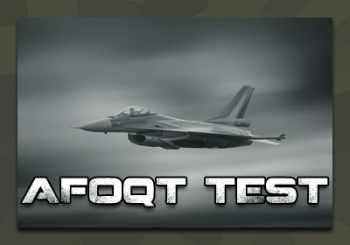 AFOQT-Test-Front-Page-Button