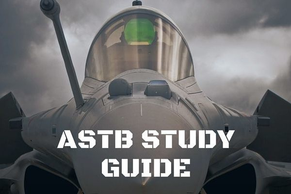 ASTB-Study-Guide