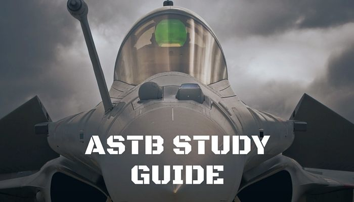 ASTB-Study-Guide