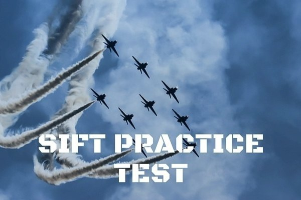 SIFT-Practice-Test
