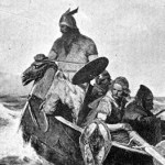 Bloody First Contact — When Vikings Clashed with Natives in the New World