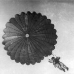 Sky Soldiers – History's First Airborne Units