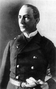 Karl von Müller.