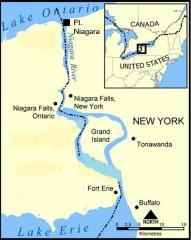 Map-of-Niagara