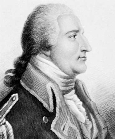 According to popular folklore, Benedict Arnold regretted his defection to the British right up to the moment of his death.