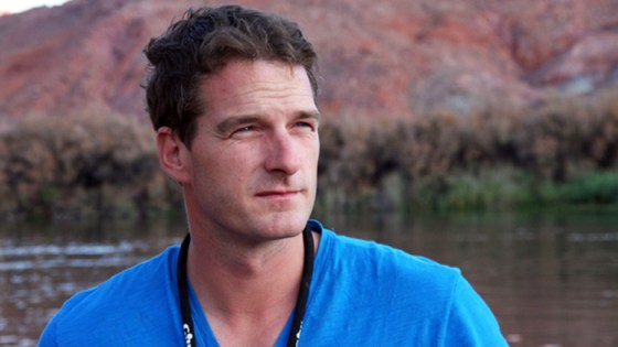 In Conversation with Dan Snow – MHN Chats With the Britain's Leading Historian-at-Large