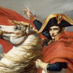 The Many Faces of Napoleon Bonaparte — What did the French Emperor Actually Look Like?