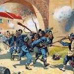 Damned Lies – Nine Wars Started Under False Pretexts