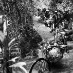 The Infiltration Super Highway – Nine Amazing Facts About the Ho Chi Minh Trail