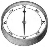 Maury_Geography_005A_compass
