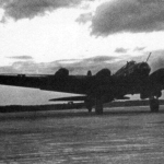 Target Berlin – The Forgotten Soviet Bomber Raids on Hitler's Capital