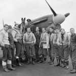 The RAF in American Skies – How British Pilots Trained in the U.S. during WW2