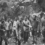 The Battle of Dobro Polje – The Forgotten Balkan Skirmish That Ended WW1