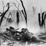 The Eleventh Hour – Remembering America's Final Bloody Battle of World War One