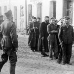 Two Years a Slave – Frenchman Recalls His Time as Forced Labourer in Nazi Germany
