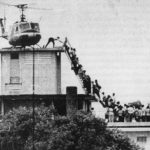 After the Fall – Saigon Resident Recalls Terrifying Day of Communist Takeover