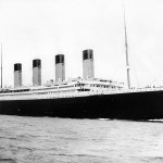 A Nazi Titanic Film? – The Third Reich's Outrageous Take on History's Most Famous Maritime Disaster