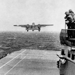 Thirty Seconds Over Tokyo – 12 Amazing Facts About the Doolittle Raid