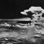 Remembering Hiroshima and Nagasaki — Reflections on the Anniversary of the Atomic Bombings of Japan