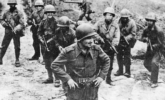 Remembering Max Wolf – How One German From Brazil Became a Hero by Fighting Nazis