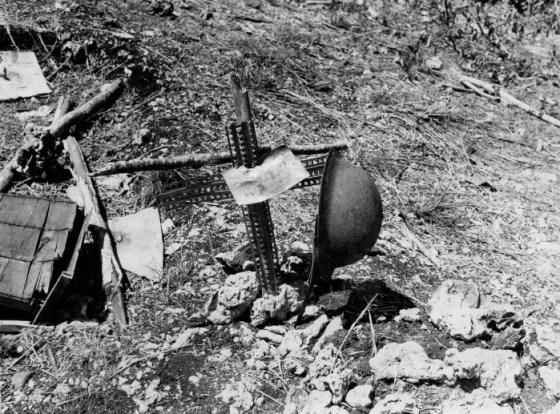 German Luftwaffe flak soldiers photoalbum. Ostfront