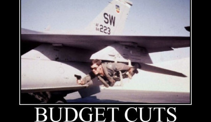 Awesome Wallpapers Girl Sniper Budget Cuts
