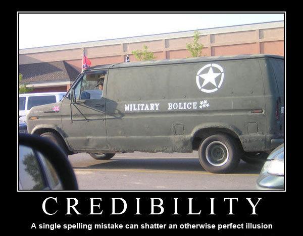 4chan Car Wallpapers Credibility Military Humor