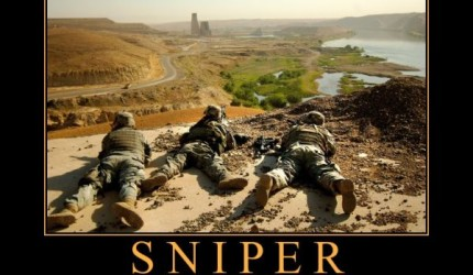 Awesome Wallpapers Girl Sniper Sniper