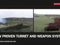 Warrior Capability Sustainment Programme