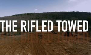 The TDA's 120 mm Rifled Towed Mortar