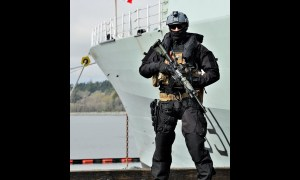 Maritime Tactical Operations Group (MTOG)