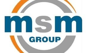 MSM GROUP company video