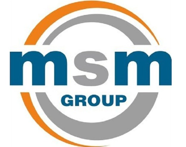 MSM GROUP company video