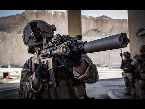 """[caption id=""""attachment_4858"""" align=""""aligncenter"""" width=""""480""""] Special Forces Group (SFG)[/caption]"""