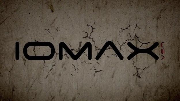 IOMAX Archangel