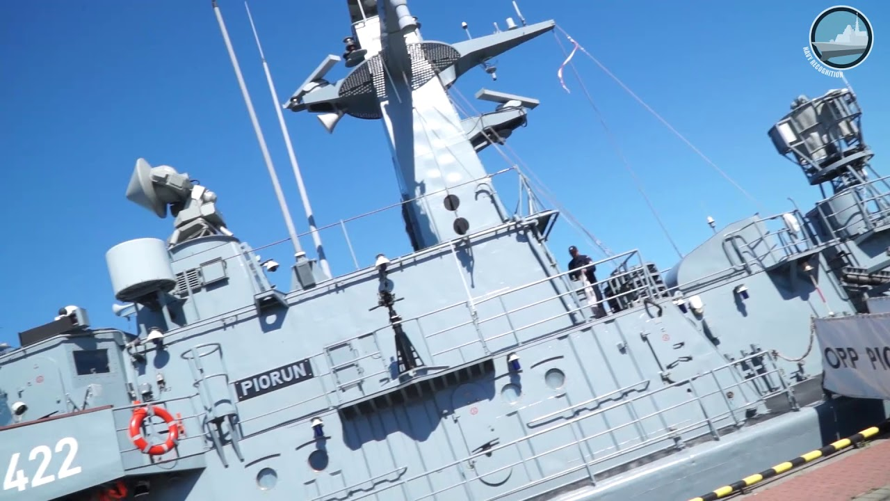 Balt Military Expo 2018: Lacroix, BAE Systems, Saab, Rheinmetall & Leonardo MC-27J MPA