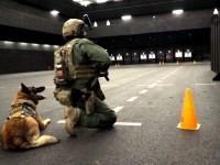 NZSAS Battle Training Facility (NZSAS BTF)