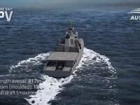 Philippine Navy OPV