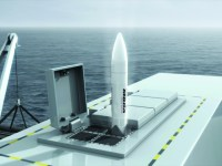 Spanish Cabinet to Approve Today €7.3Bn for New Frigates, AFVs, Eurofighter